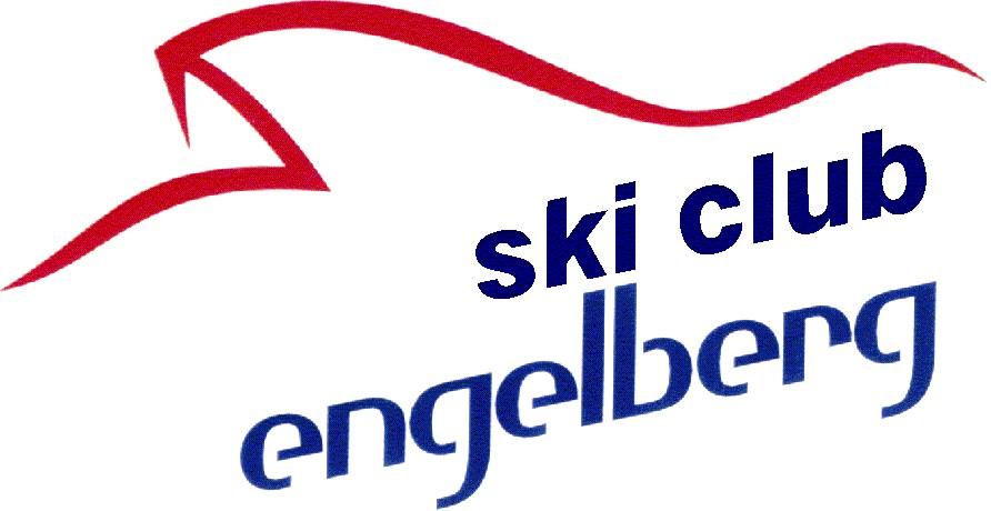 Skiclub Engelberg